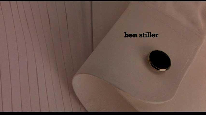 ALO_BenStiller