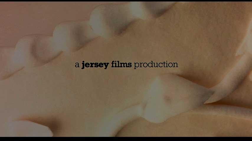 ALO_JerseyFilms