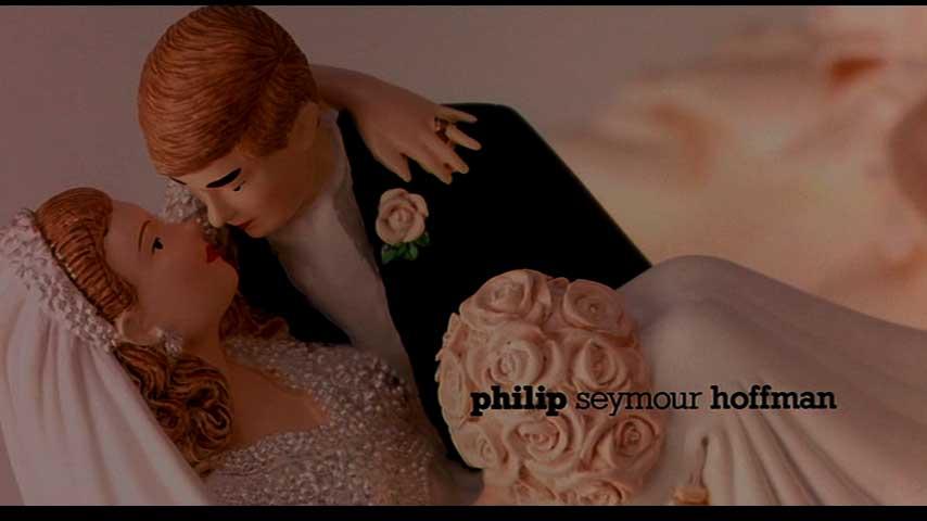 ALO_PhilipSeymour