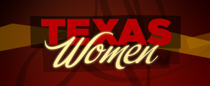 The Ether's Gone Country With 'Texas Women'