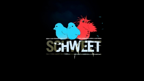 SCHWEET ENTERTAINMENT