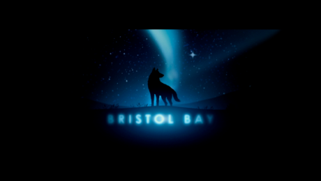BRISTOL BAY PRODUCTIONS