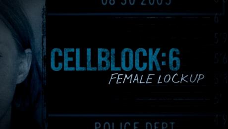 CELLBLOCK 6