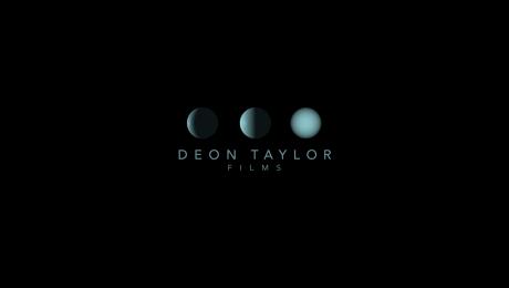 DEON TAYLOR FILMS