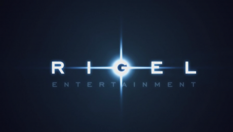 RIGEL ENTERTAINMENT