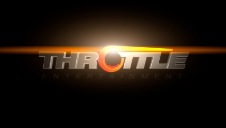 THROTTLE ENTERTAINMENT
