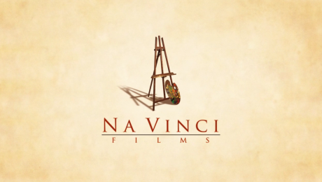 NA VINCI FILMS