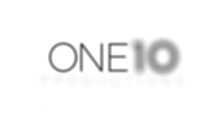 ONE 10 PRODUCTIONS