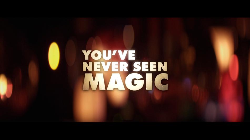 MAGICMIKE_Internal_960x540