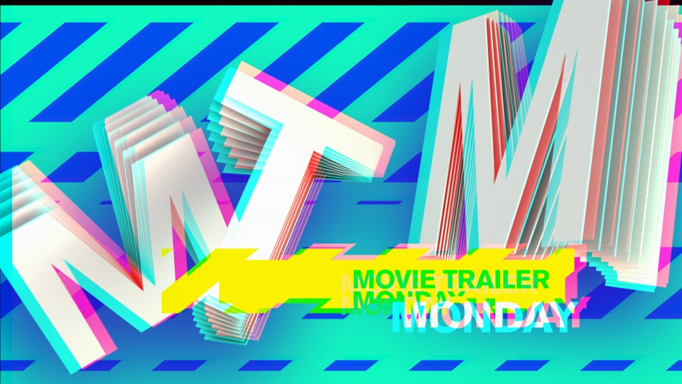MOV_MOVIETRAILERMONDAY_v2