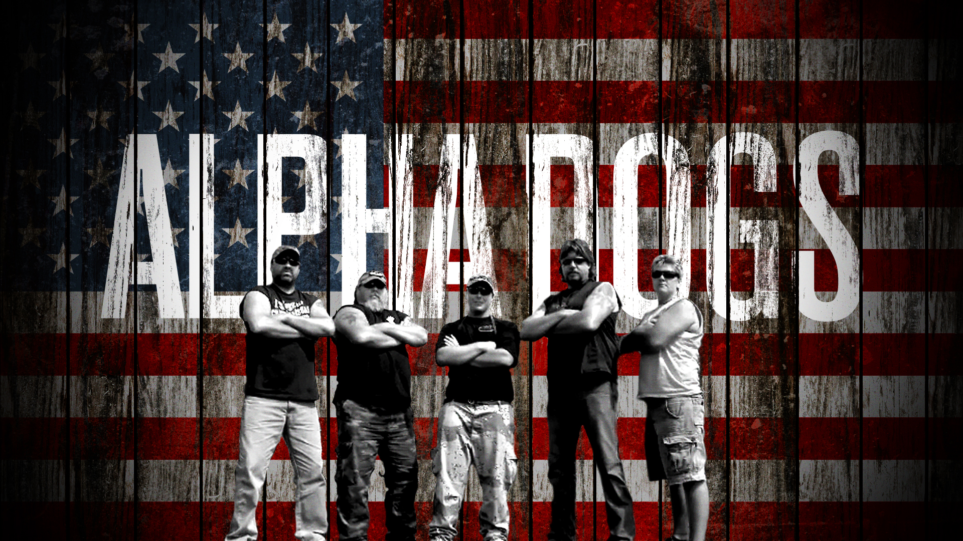 ALP_americana2_gk_12