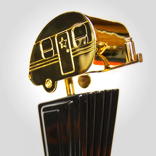 GoldenTrailer3_540x540alt