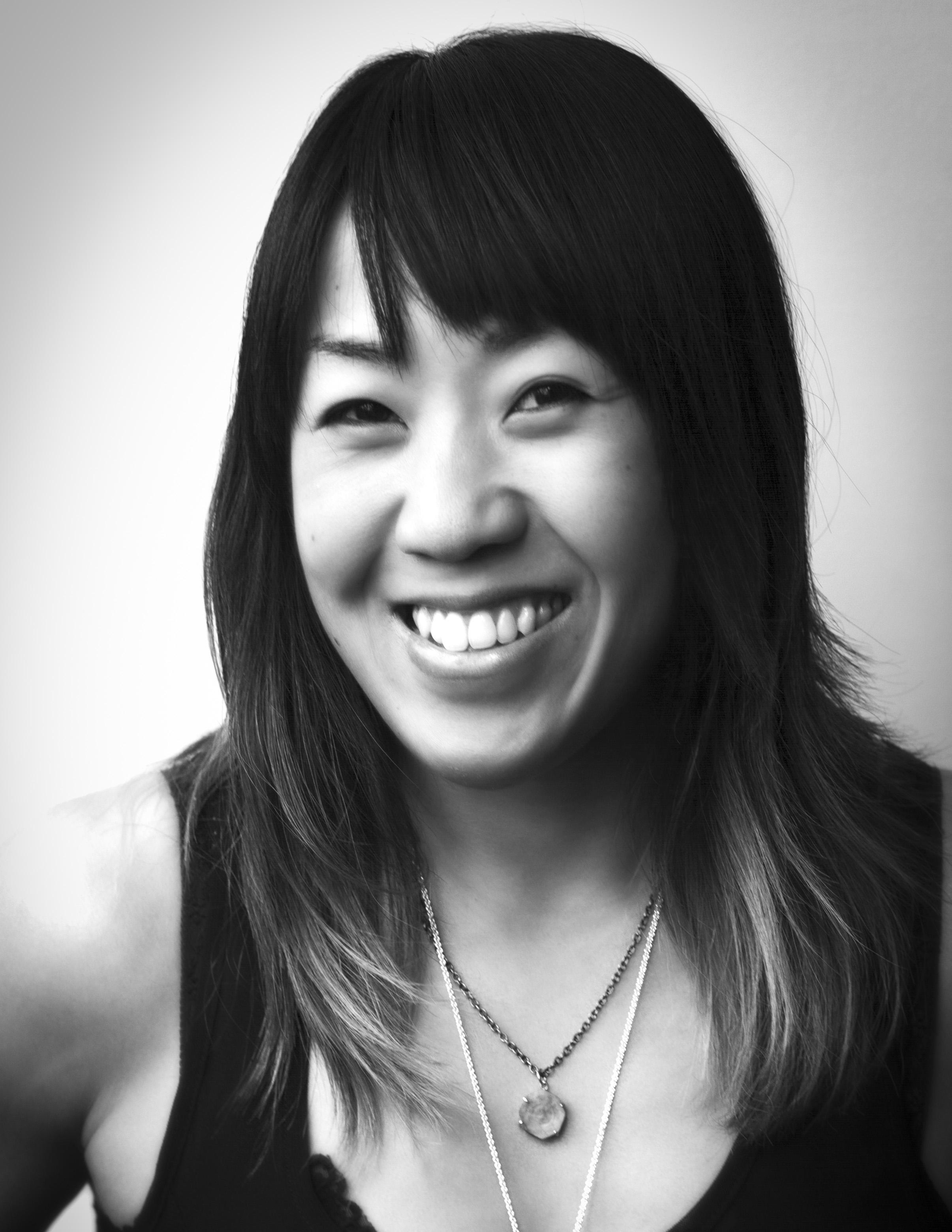 Karen Tran, Art Director