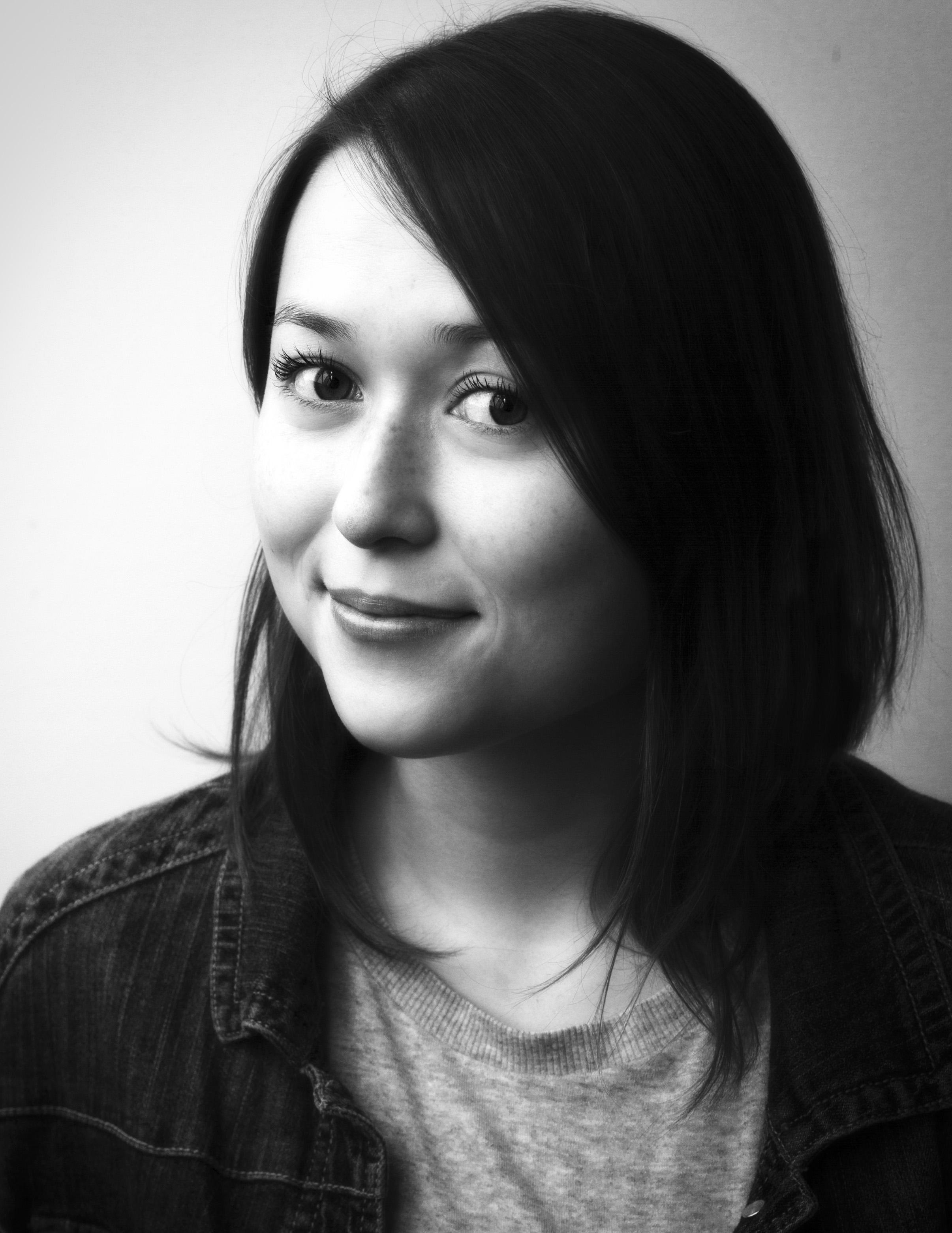 Keiko Makishima, Producer