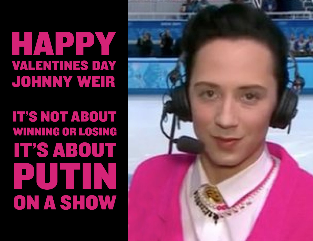 JOHNNY-WEIR-facebook