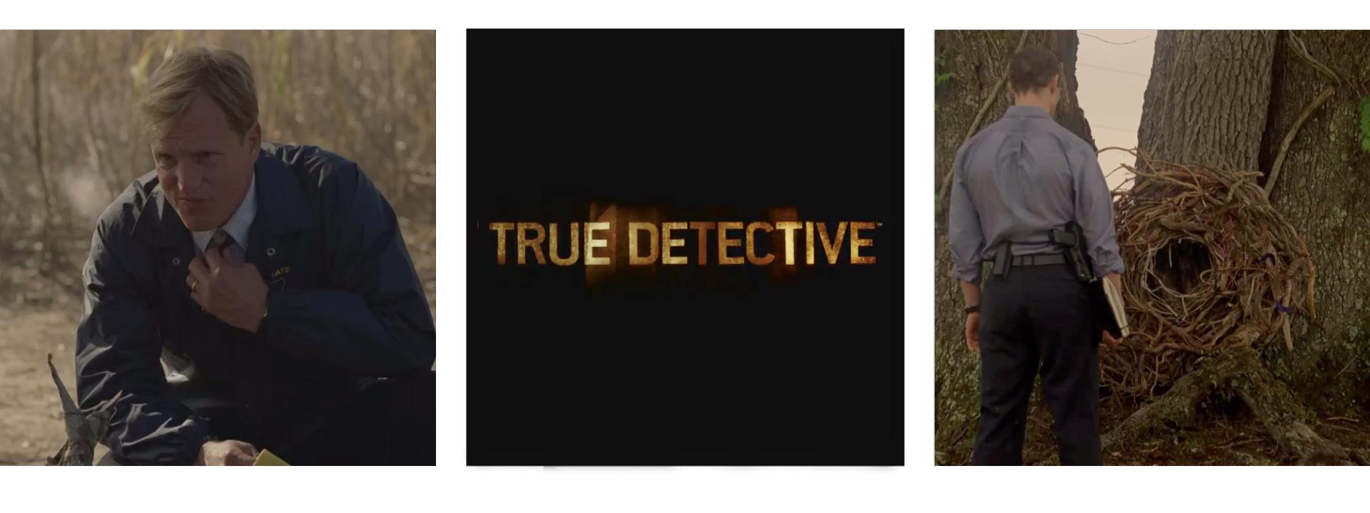 truedetective wordpress