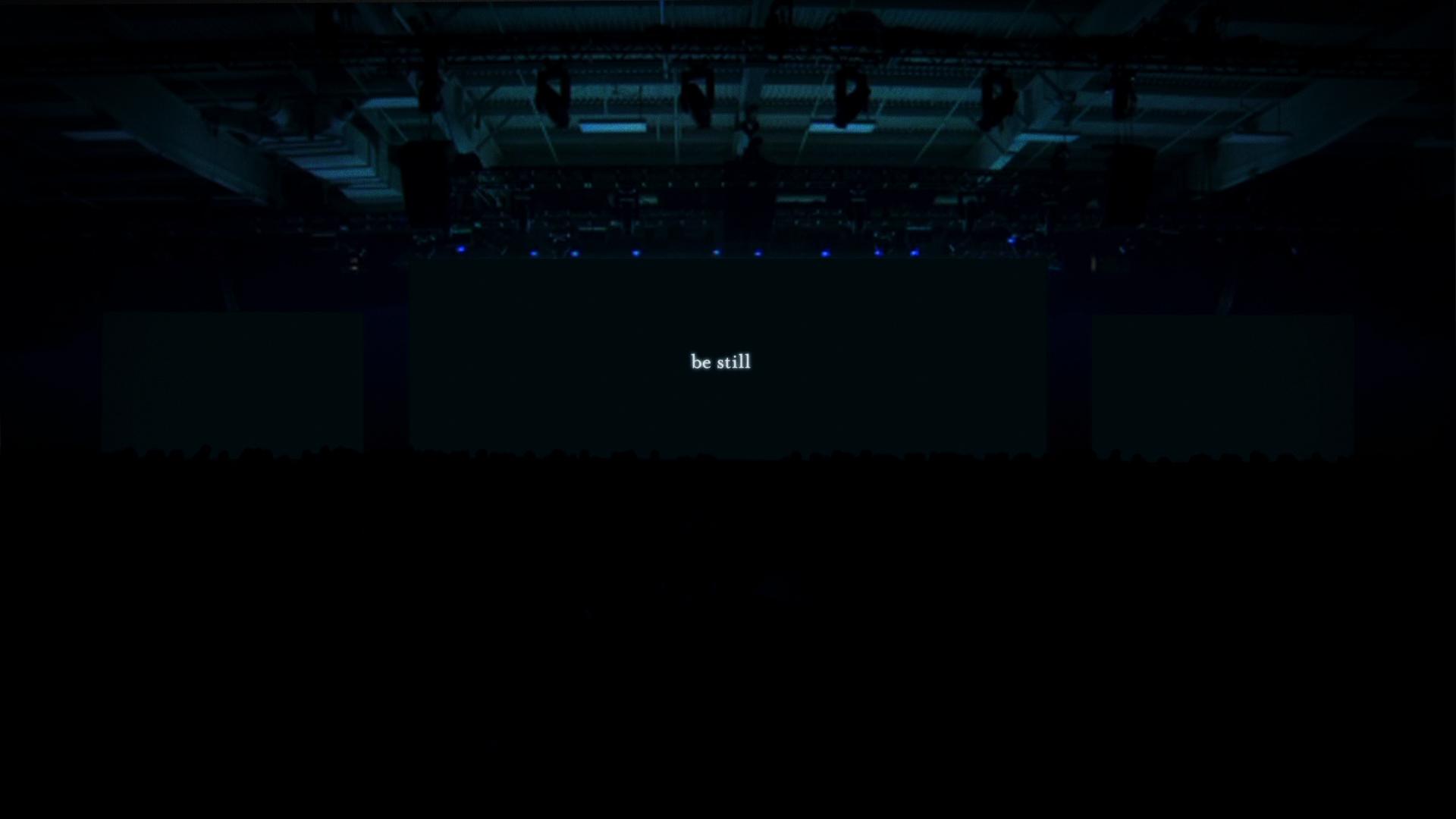 GIL_HCV_video_01