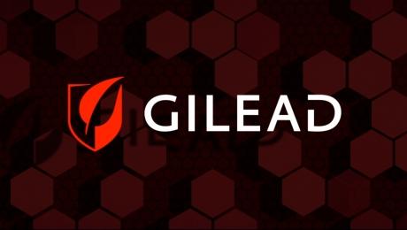 GILEAD – NM14