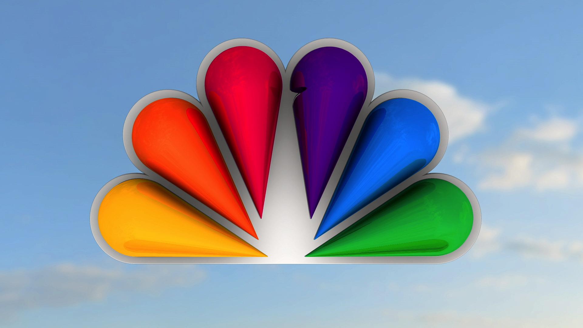 NBC_open_01