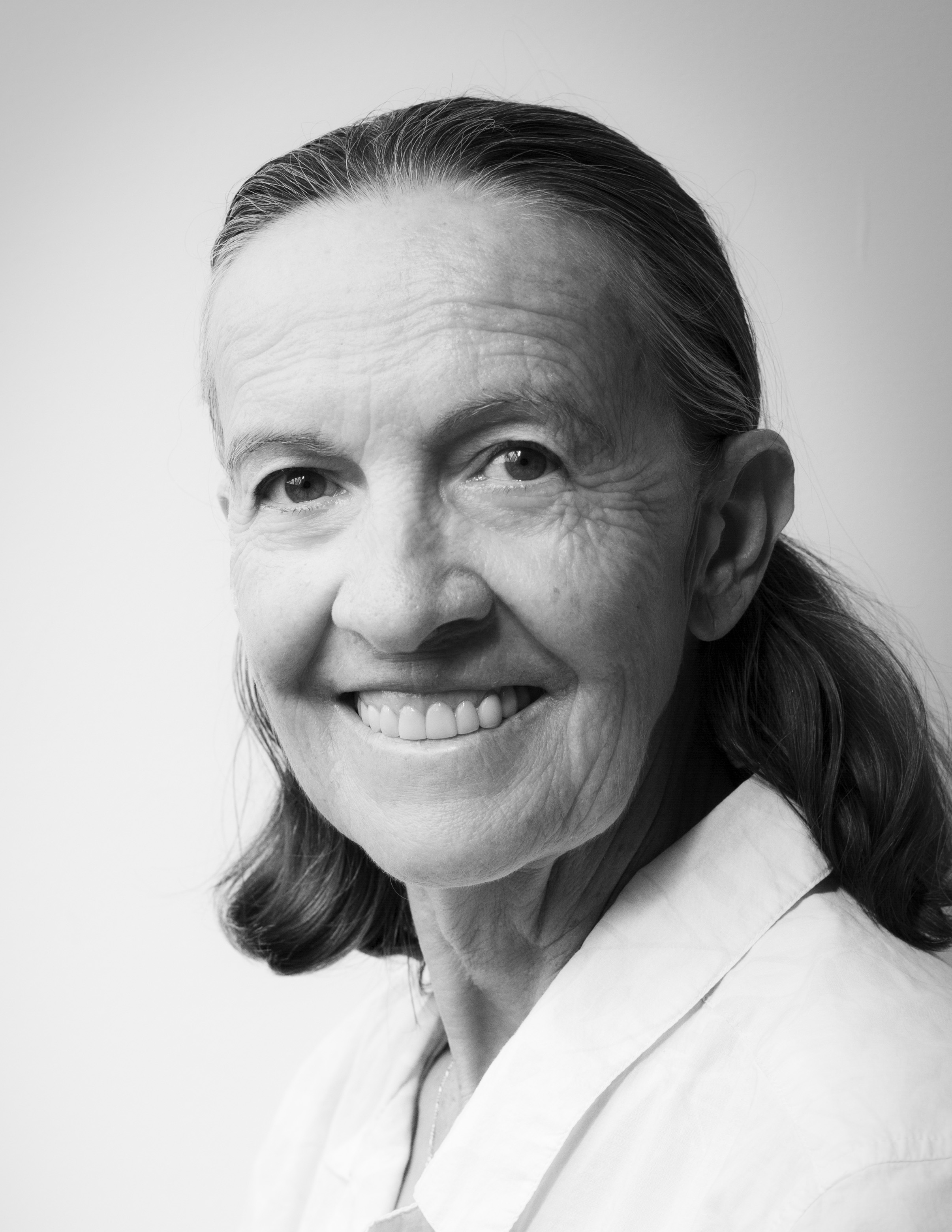 Dominique Pradel, Accounting