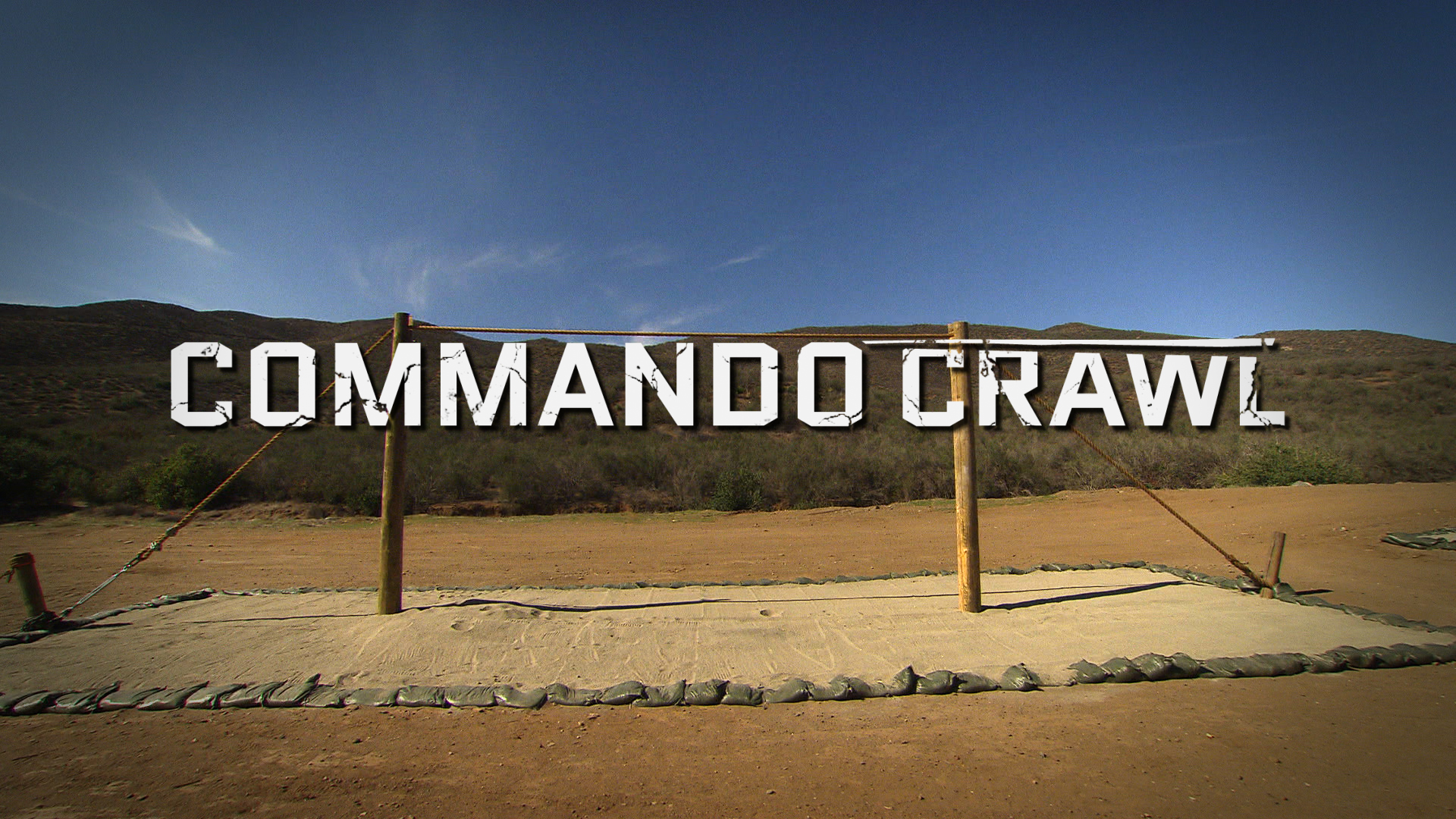 BRO_SB_commandoCrawl_HD_v3.2