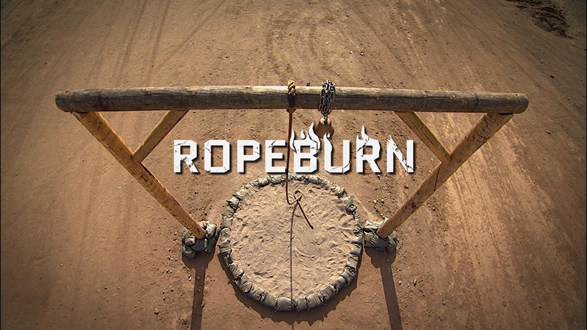 BRO_SB_ropeBurn_HD_v3.2