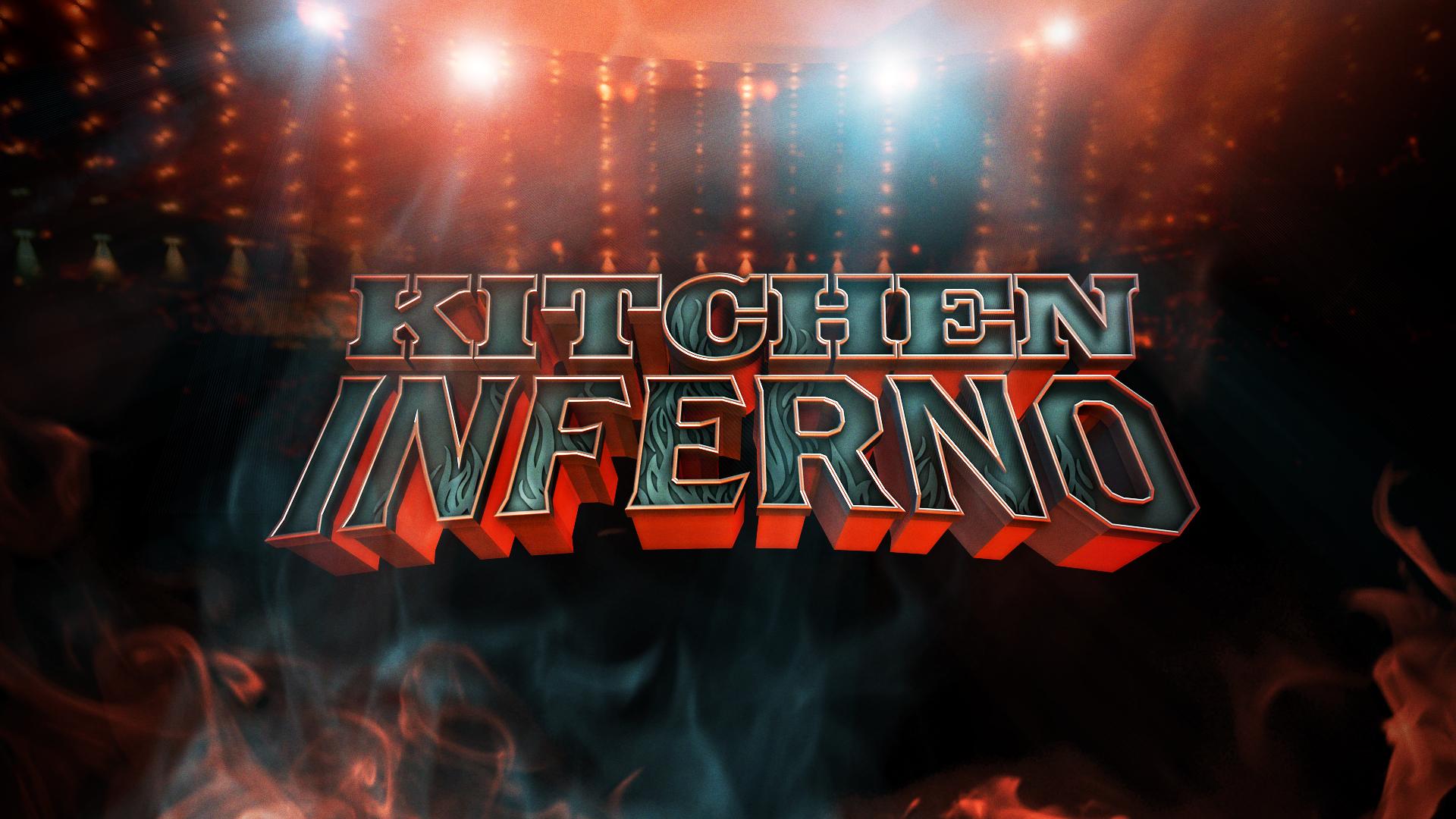 KIT_logo_kt_v1.2D