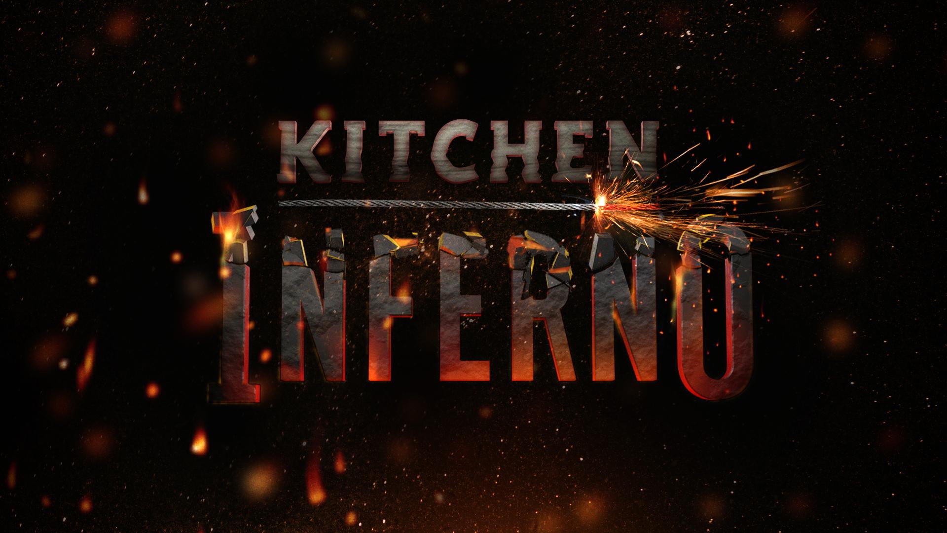 KIT_logo_kt_v3.3