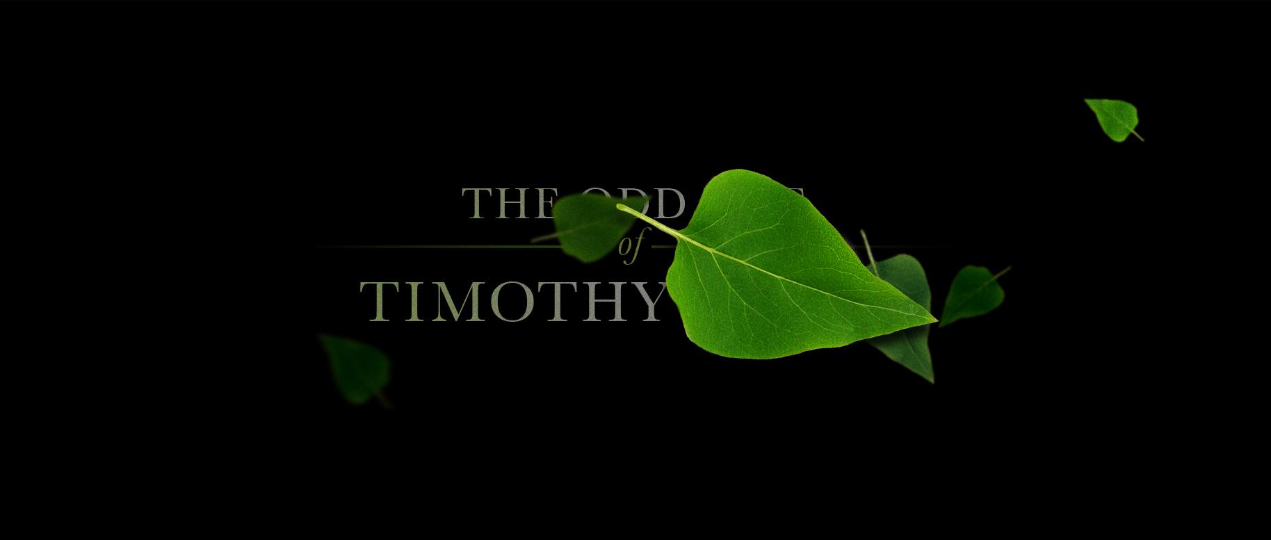 TIM_leafFloat_gk_06