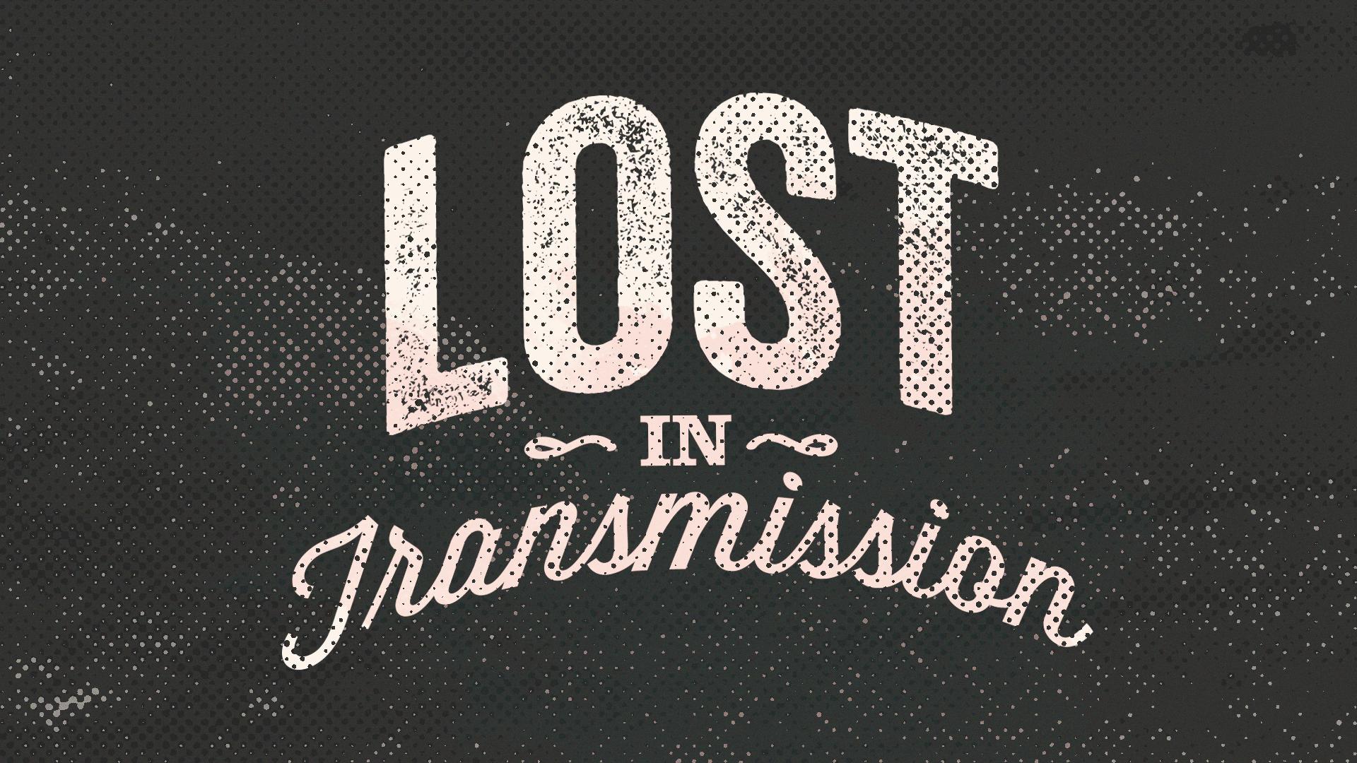 LOS_MT_1.1_kt