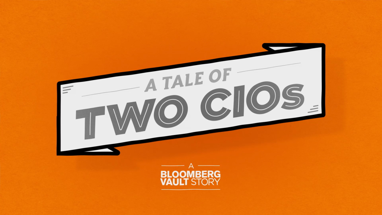 BVFA -A Tale Of Two CIOs_1