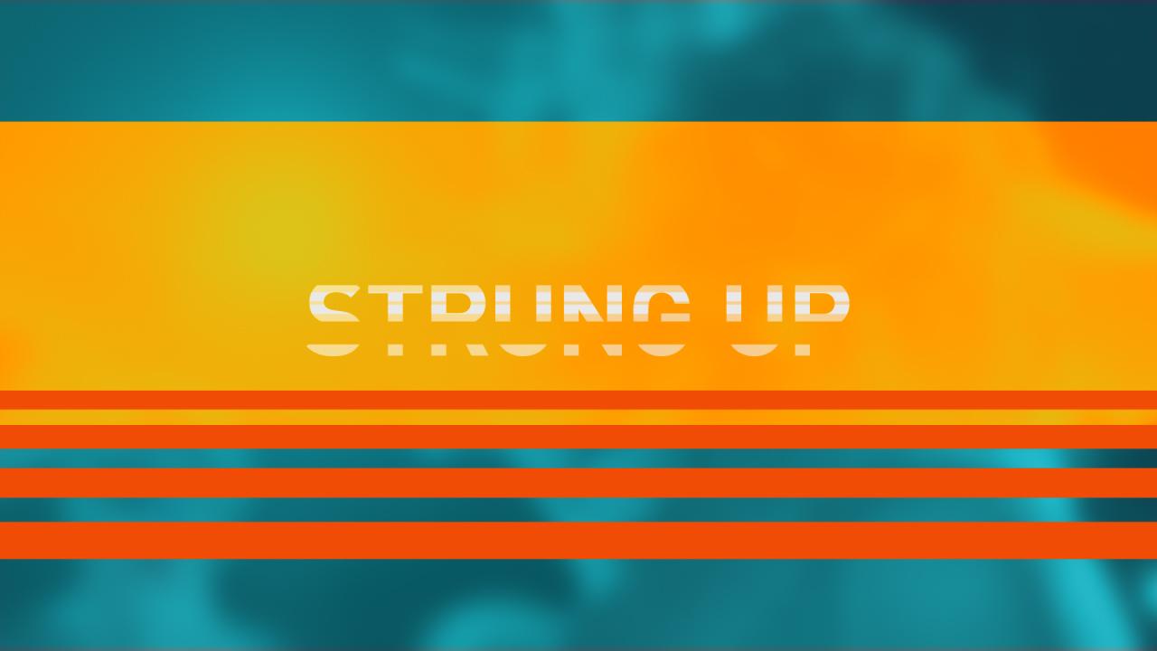 RED_S4_CHL_StrungUp_HD