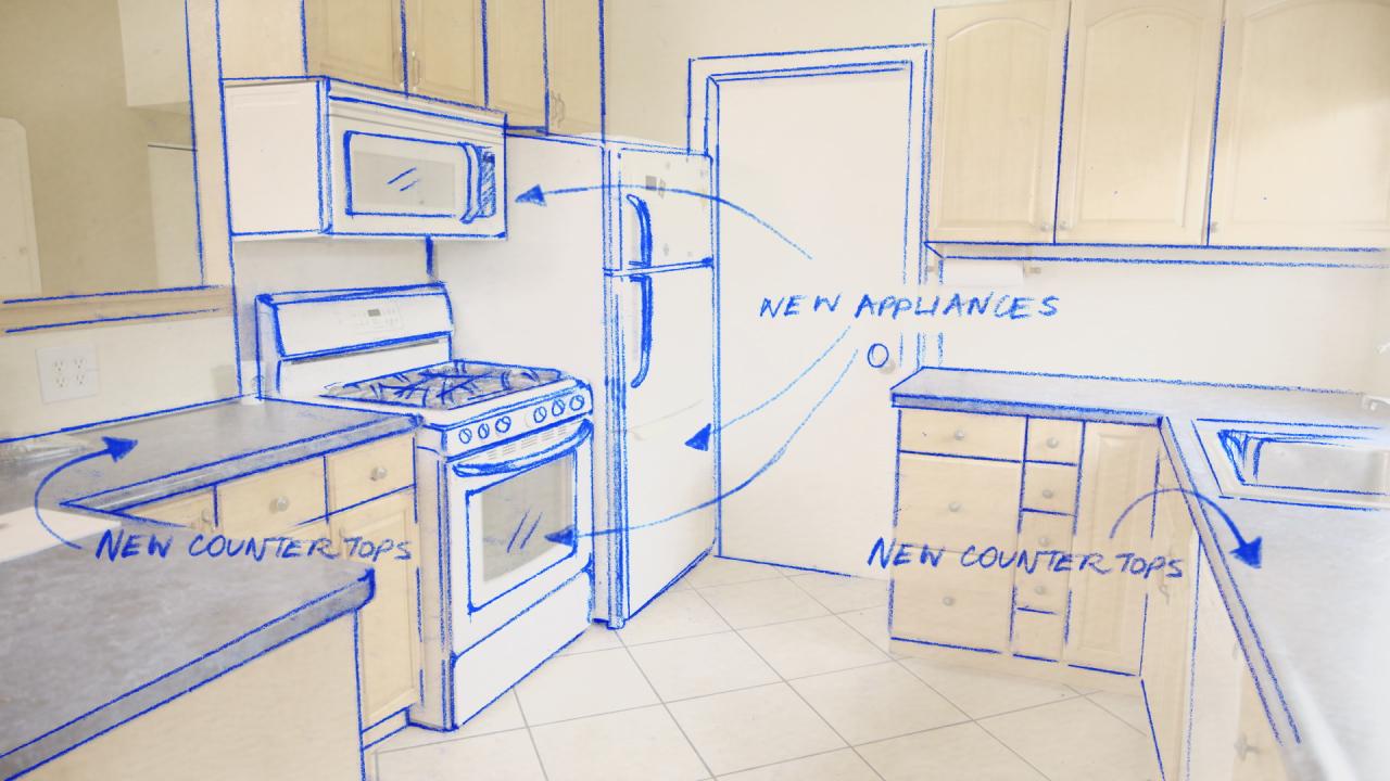 EQU_ProjectPlan_kitchen_4