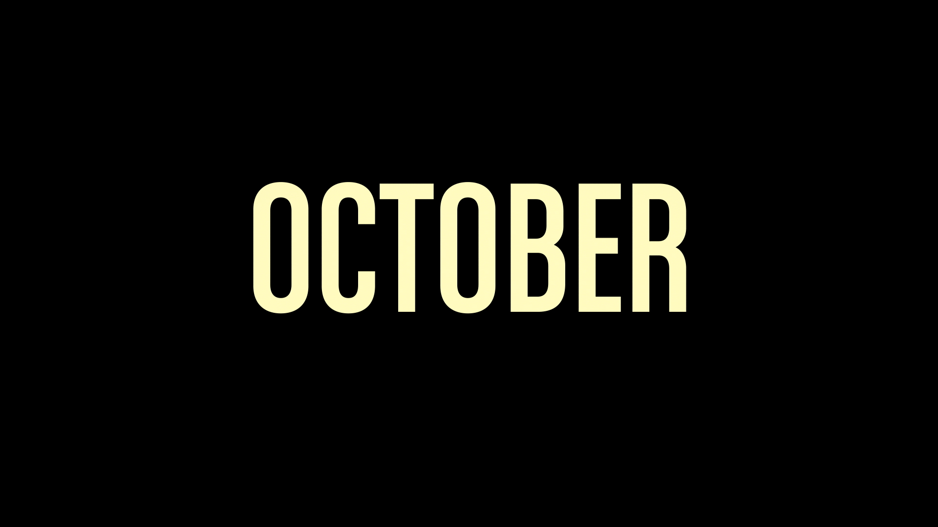 OCT_TRAILER_HD_October