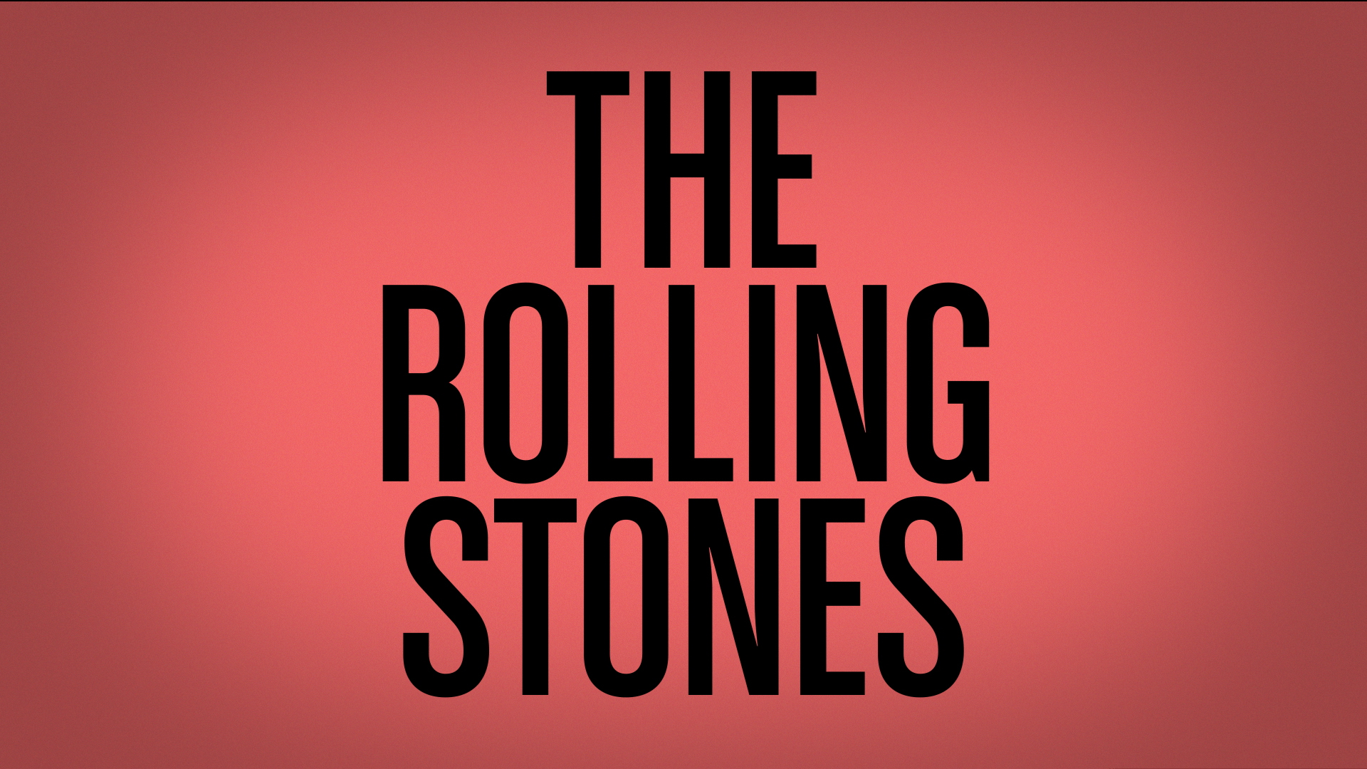 OCT_TRAILER_HD_Stones