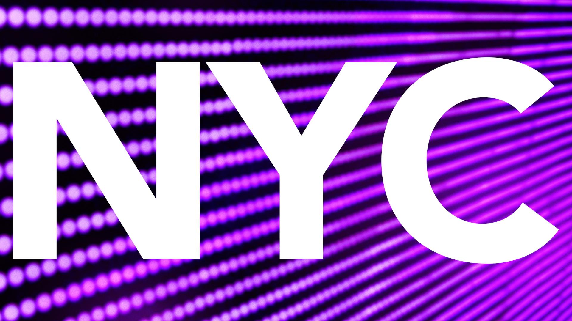 PANO_General_NYC