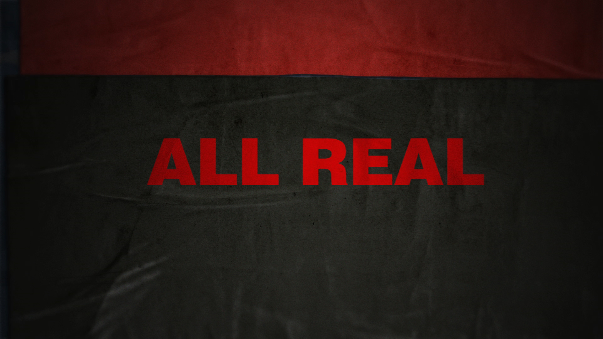 ALL_Real