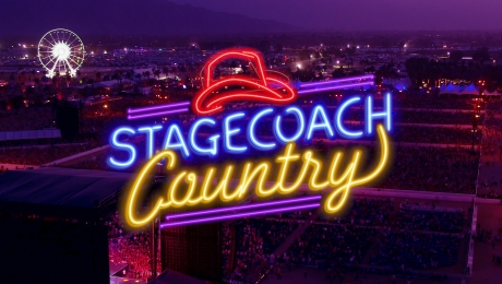 STAGECOACH FESTIVAL 2019