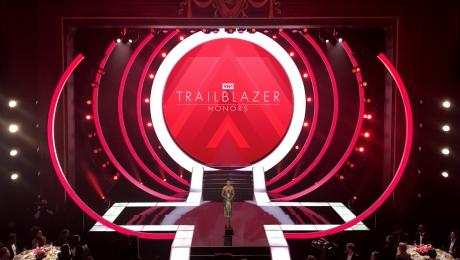 2019 VH1 TRAILBLAZER HONORS